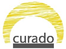 Curado Group